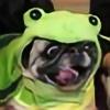 KitsuneTheInvader's avatar