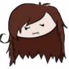 KitsuneTM87's avatar