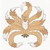 KitsuneTrash's avatar