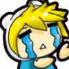 Kitsunetsuki20's avatar