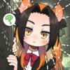 KitsuneVixenBoom's avatar