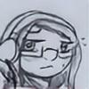 KitsuneZurui-12's avatar