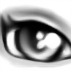 Kitsunezz's avatar