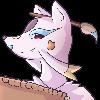 KitsuniChing's avatar