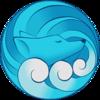 Kitsunnami's avatar