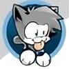 kitsunx's avatar