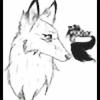 Kitsuu16's avatar