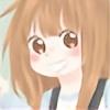 kitsuuOTAKU's avatar