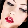 Kitsuuu's avatar