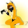 KitsuxChan's avatar