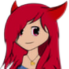 Kitsuyona's avatar