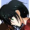 KitsxChan's avatar