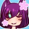 KitsyArts's avatar