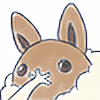 kitsydoodles's avatar