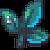 kitsyobuki's avatar