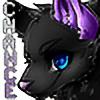 Kitsyu's avatar