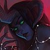 kitt07's avatar