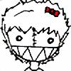 Kitt3hK4t's avatar
