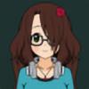 Kitt3nz01's avatar