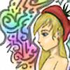 Kittaaay's avatar