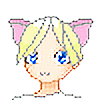 Kittaykati's avatar
