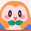 Kitte-chan's avatar