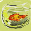 kittEfox's avatar