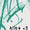 kitteh303's avatar