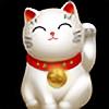 KittehFae's avatar