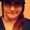 KittehKatx3's avatar