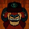 KittehKimera's avatar
