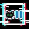 kittehpause's avatar