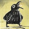 KittehTheLove's avatar