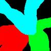 Kittekat2's avatar