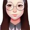 kitteke666's avatar