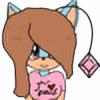 kittem's avatar