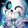 Kitten-Aya's avatar