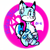 Kitten-Blue's avatar