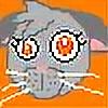 Kitten-Claws's avatar
