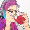 Kitten-Draws's avatar