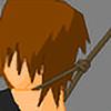 kitten-ears11's avatar