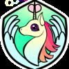 Kitten-Factory's avatar