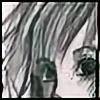 Kitten-Infection's avatar