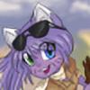 Kitten-Lynn's avatar