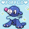 kitten-pop's avatar