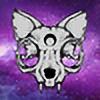 Kitten-Skull's avatar