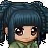 KiTten-ViCTorIa's avatar