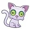 kitten0229's avatar