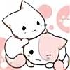 kitten109's avatar