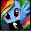 Kitten125478's avatar